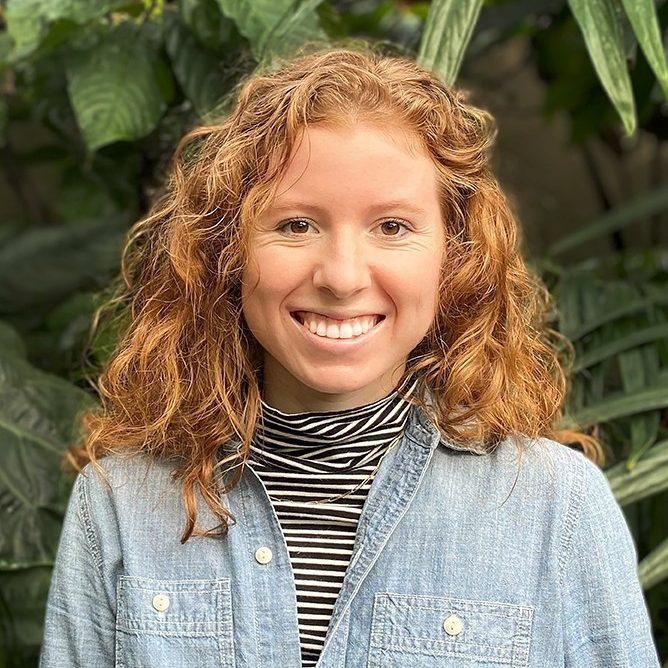Carley Schmidt